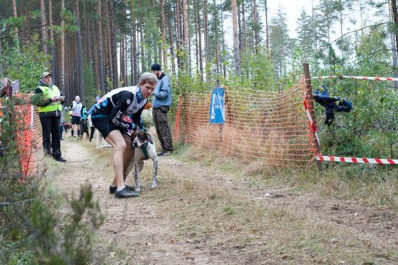 Belarus 2017 Ricardas Venys 3