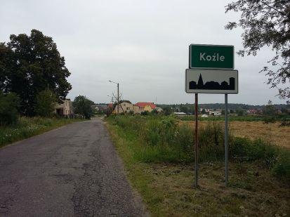 Koźle_WLKP_3